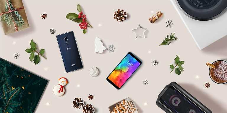 Advantages of Selecting Electronic Product As Christmas Gift