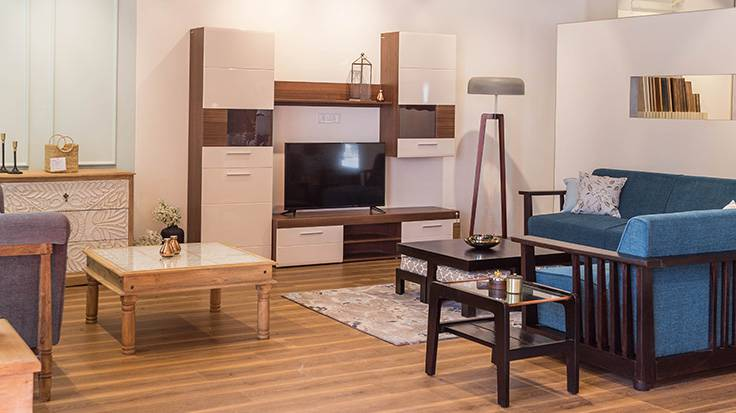 Are You Living on Rent? Be Aware Of Right Furniture for you personally