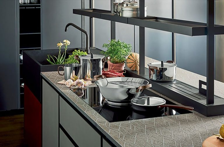 Kitchen Accessories: It is the Small Things Which Will Speak Volumes inside your Kitchen