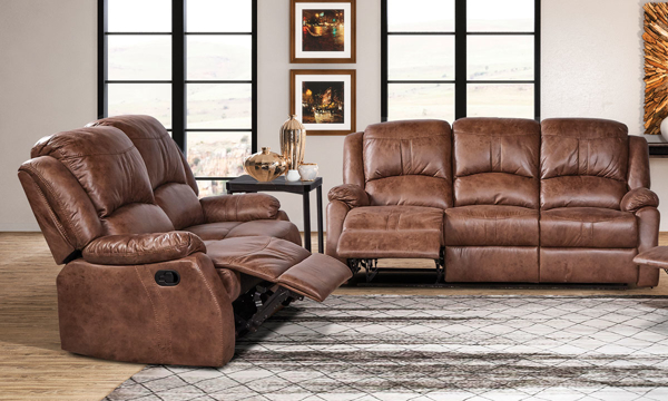 Opt for the Right Recliner from The Versatile Options Available in the Market