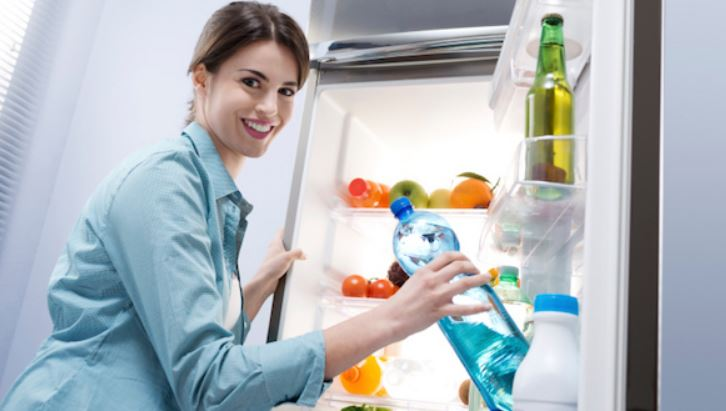 3 Styles of Fridges Every Homeowner Must Consider Before Buying One
