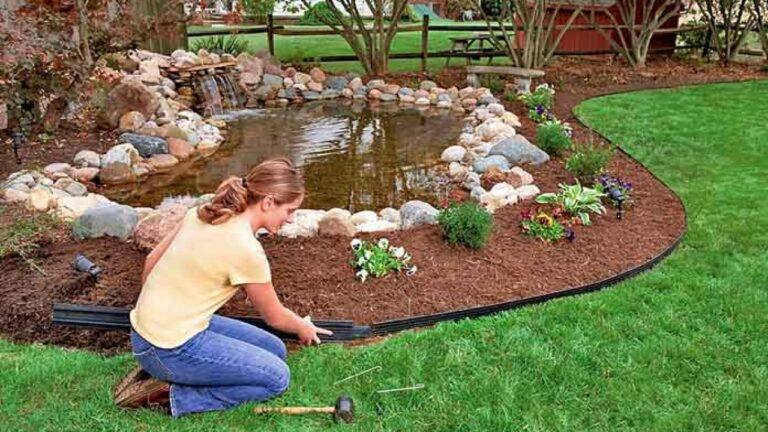 How you can Prepare to develop a Effective Garden