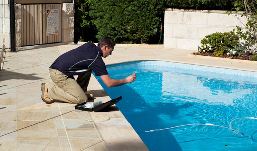 How to Ensure Your Swimming Pool Is Certified