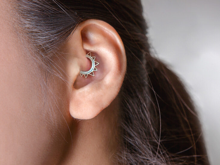 The Main Reasons To Consider Piercing Your Ears