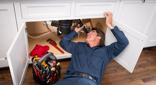Why You Should Contact Plumbers In Clearwater, Florida