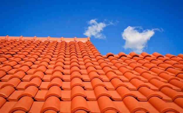 The basics of a residential roof replacement project: