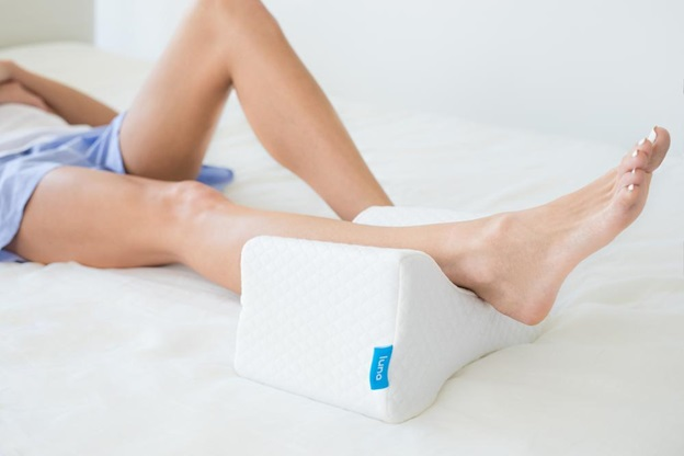 Get the better solution for all your sleeping problems.